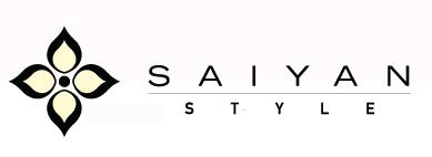 Saiyan Style