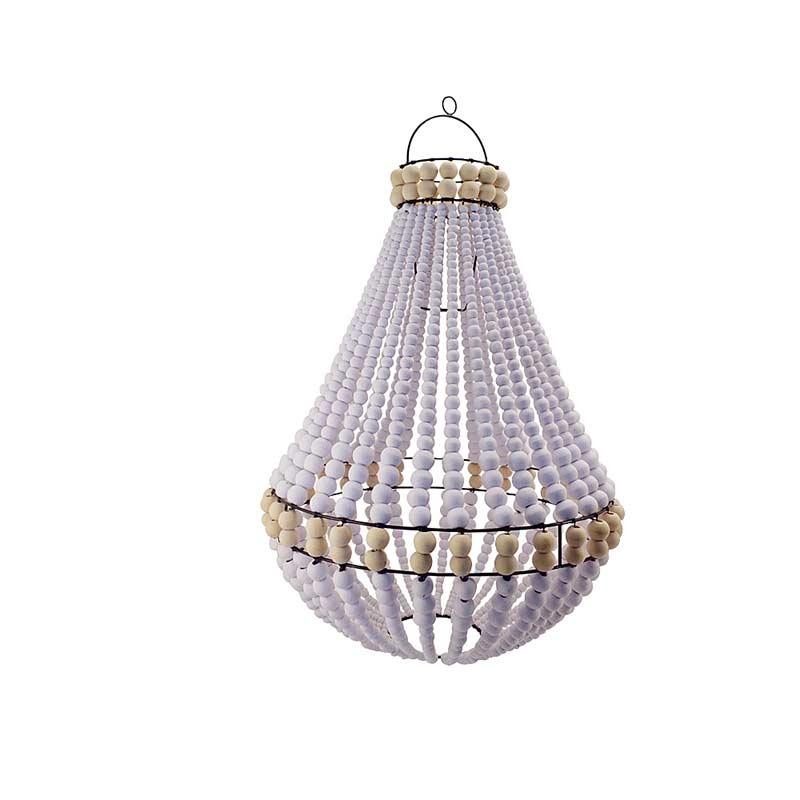 Wholesale Boho And Rustic Home Decor Light Fitting Shells Australia Saiyan Style