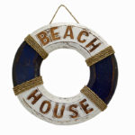 Wholesale Hamptons and Nautical Home Decor, Beach Sign- Australia